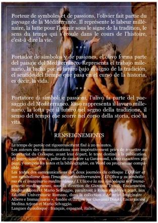 affiche_colloque_olivier_cagliari_20octobre_2017-page0