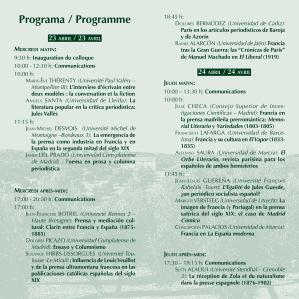 LaPrensa2