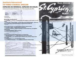 MAndújar2
