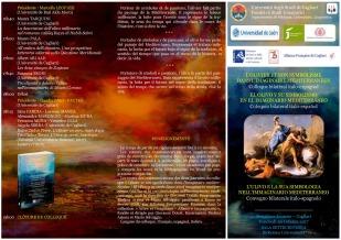 programme_colloque_olivier_cagliari_20_octobre_2017-page0