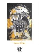 antologia-poetica-bilingue