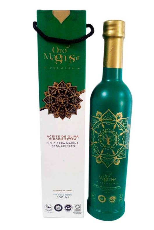 oro-magnasur-500ml-botella-verde
