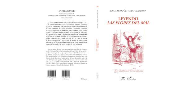 copertinaLasFloresDelMal